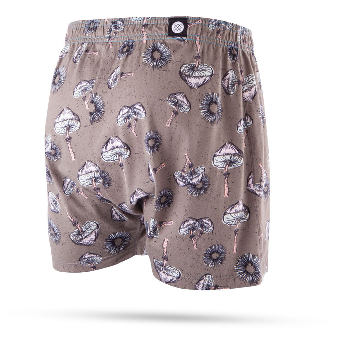 Stance Shrooms Boxer