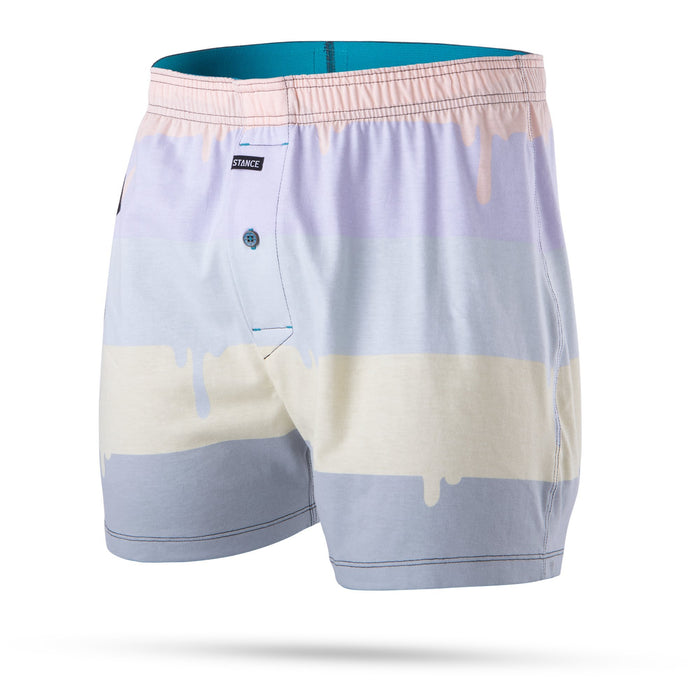Stance Underwear Ying Yang Drip Drop Boxer Multicoloured