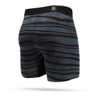 Load image into Gallery viewer, Stance Underwear DRAKE BOXER BRIEF Charcoal
