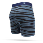 Load image into Gallery viewer, Stance Underwear DRAKE BOXER BRIEF Navy