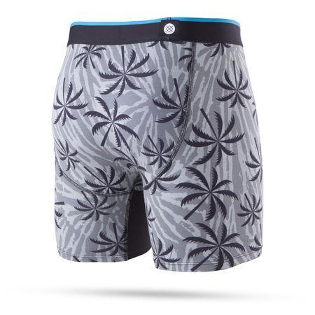 STANCE SOCKS PALM TRIPPER BOXER BRIEF