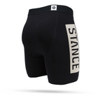 Load image into Gallery viewer, Stance Underwear OG BOXER BRIEF Black