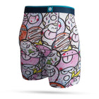 Load image into Gallery viewer, Stance Underwear Why The Face Boxer Brief Multi