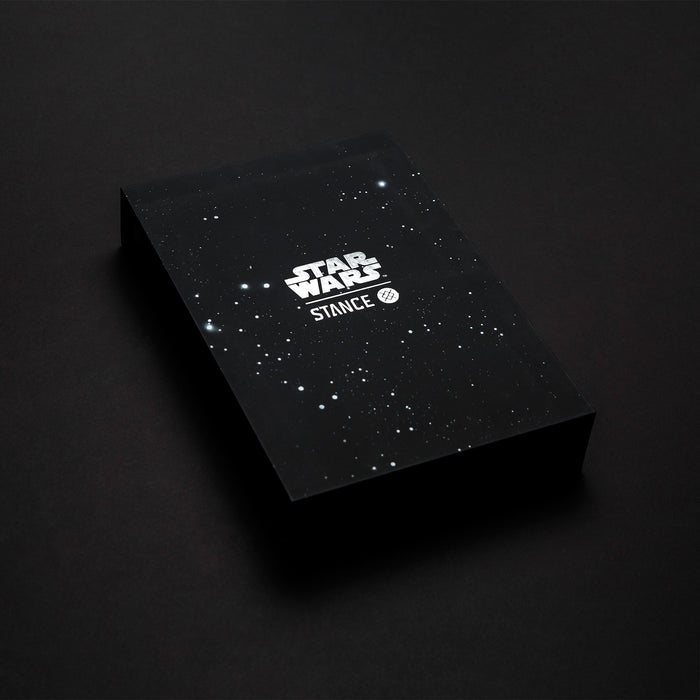 STAR WARS COLLECTION BOX