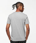 Load image into Gallery viewer, Stance T-Shirts PRIMER MENS Grey heather