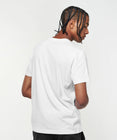 Load image into Gallery viewer, Stance T-shirt Shelter Pocket White