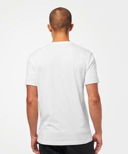 Stance T-shirts Seedling White