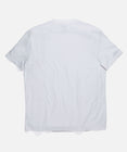 Load image into Gallery viewer, Stance T-Shirts OVERSIZED SOLID White