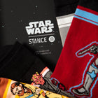 Load image into Gallery viewer, Stance Socks Sw Duos 4 Pack Multi