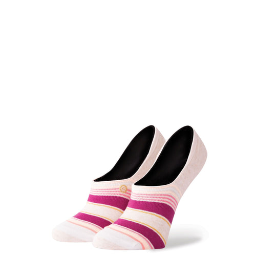 Stance Socks Roxana Natural