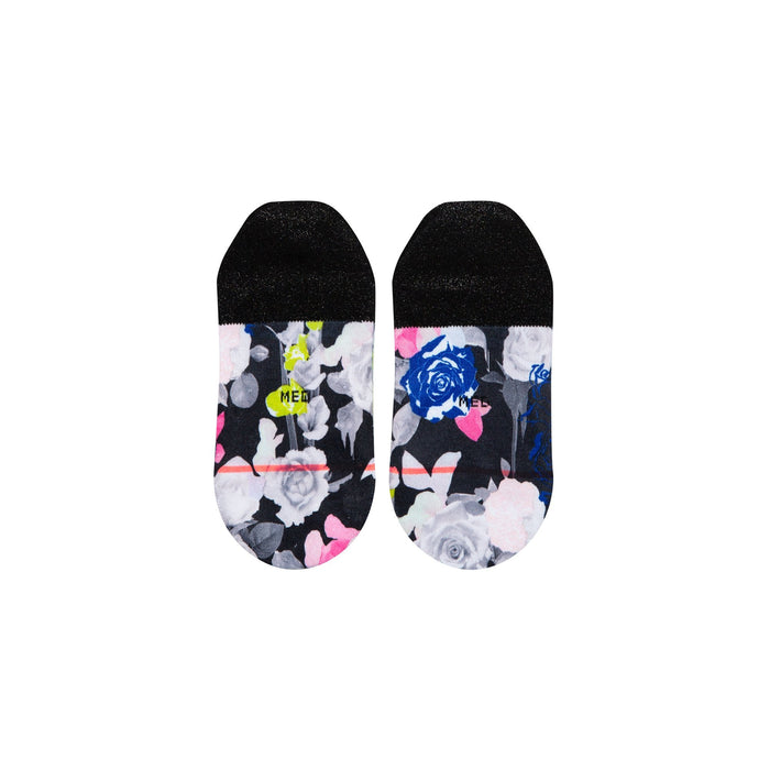 Stance Socks Splendid Black