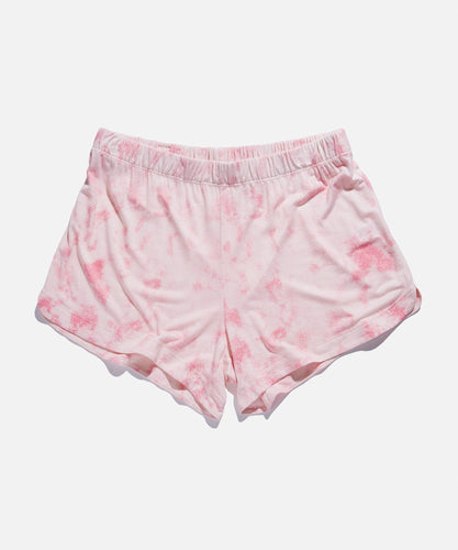 Stance Underwear DYE TO IT Pink