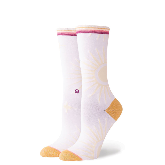 Stance Rayz Everday Sock