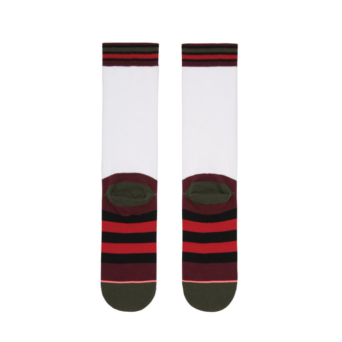 STANCE RIHANNA SAUCY SOCK