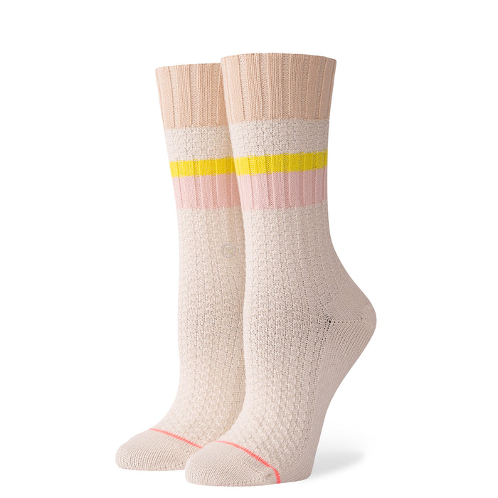 Stance Socks Breaktime