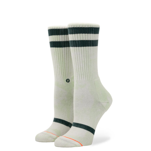 123a300f1753 Stance Women's Lifestyle Collection — Page 5