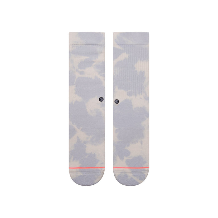 Stance Socks Emotional Blue
