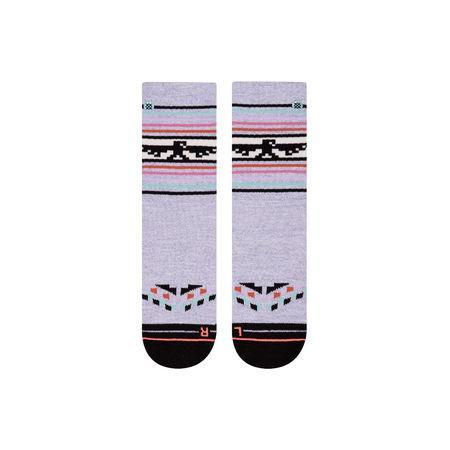 STANCE SOCKS RIDGEWAY OUTDOOR WOMENS ADVENTURE SOCK