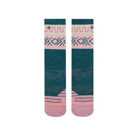 STANCE TIMBER HIKE SOCK