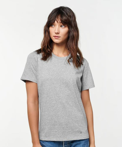 Stance T-shirts Primer Womens Multi