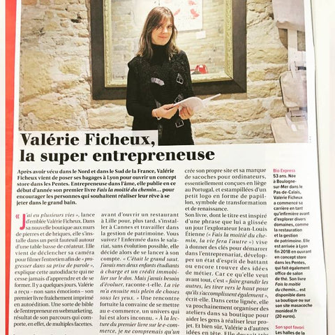 la-tribune-lyon-valerie-ficheux-julise-ma-sacoche-mon-ideal