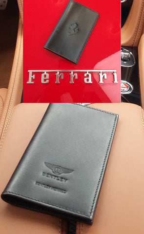 porte-carte-grise-ferrari-bentley-par-ma-sacoche-mon-ideal