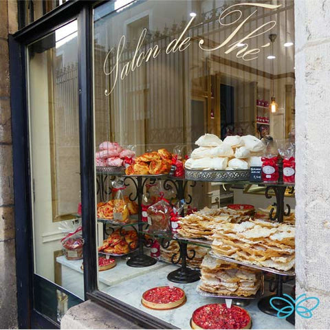 patisserie-lyon-ma-sacoche-mon-ideal