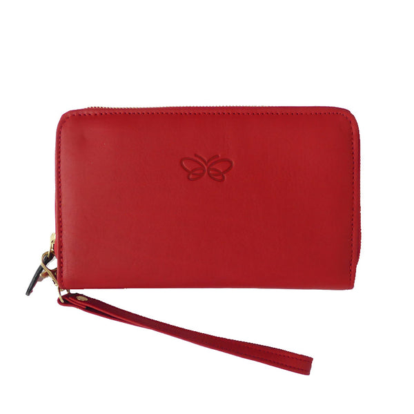 portefeuille-femme-cuir-rouge-ma-sacoche-mon-ideal