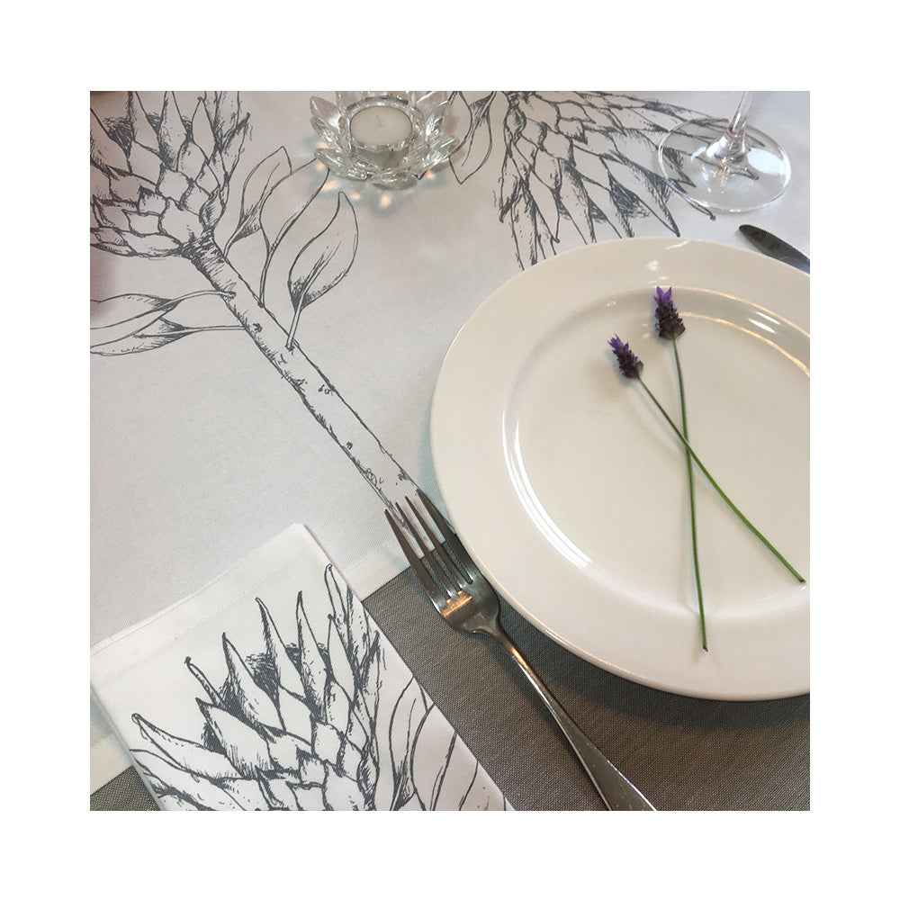 Keniken Table Linen
