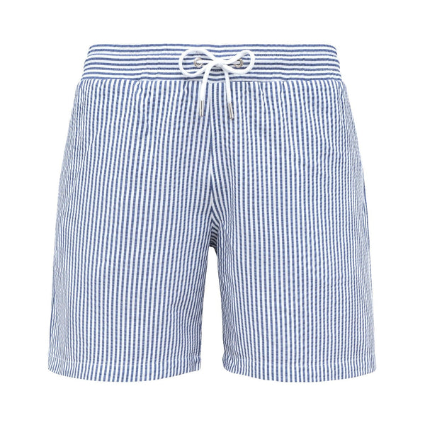 Classic Originals Swim Shorts - Blue