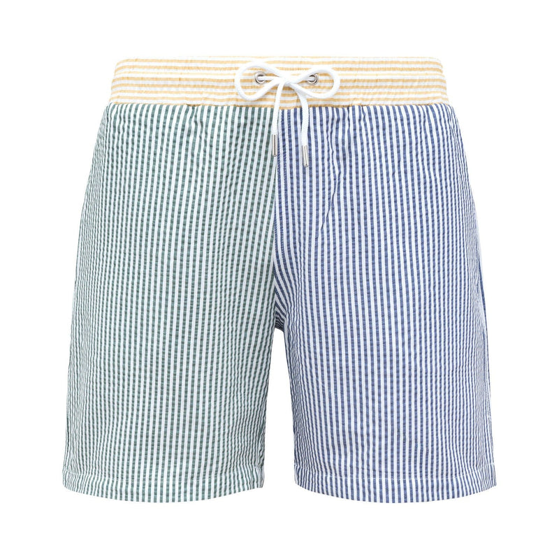 Classic Originals Swim Shorts - Pastels - Morville