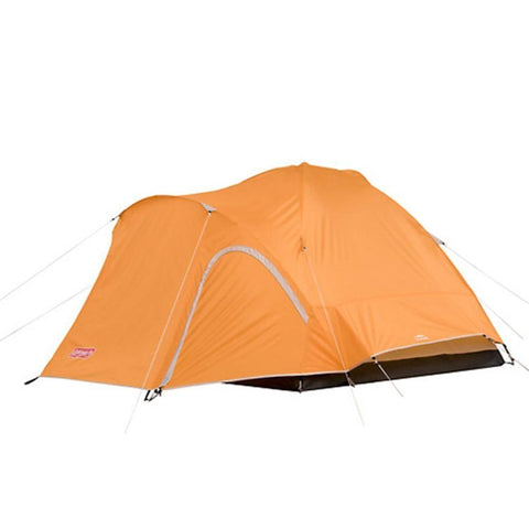 Coleman Hooligan™ 3 Tent - (8 X 7) - 3-Person