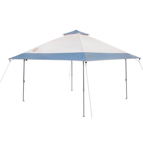 Coleman All Night (13 X 13) Instant Lighted Shelter