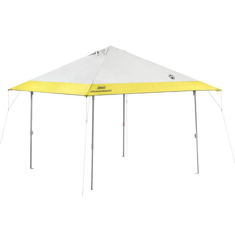 Coleman (10X10) Instant Eaved Canopy