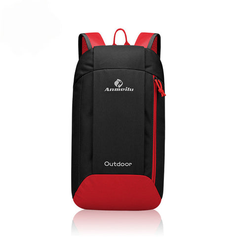 Anmeilu 10L Backpack