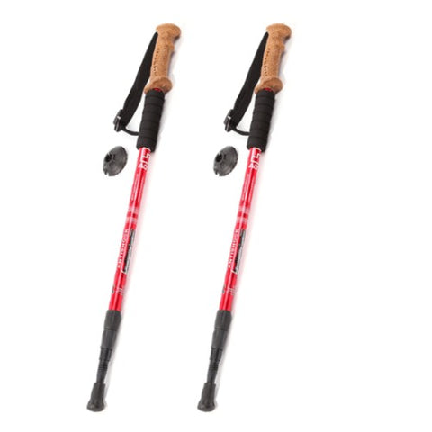 Tomshoo Walking Poles
