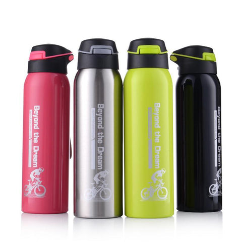 MeyJig 500ML Vacuum Flask