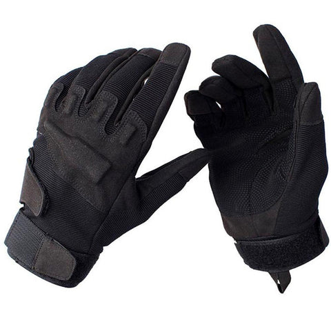 TTG Tactical Gloves