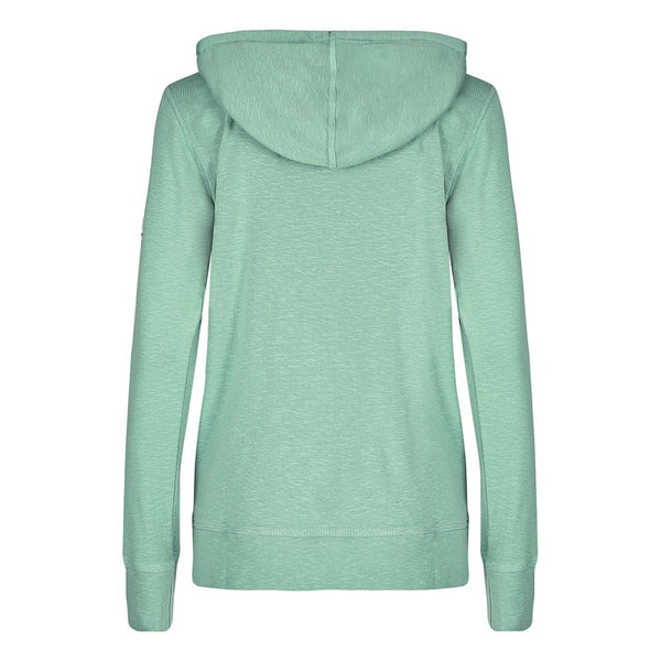 Lazy Jacks Hooded Sweatshirt