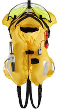 Crewsaver Ergofit 190N Offshore Lifejacket