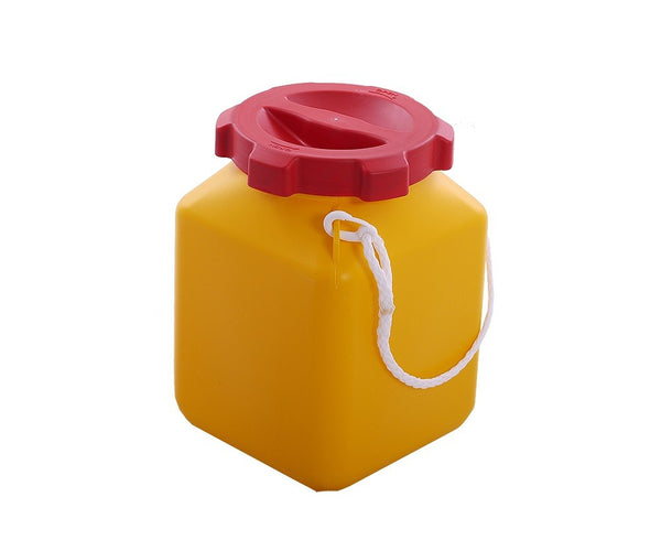 Offshore Poly Bottle 15L