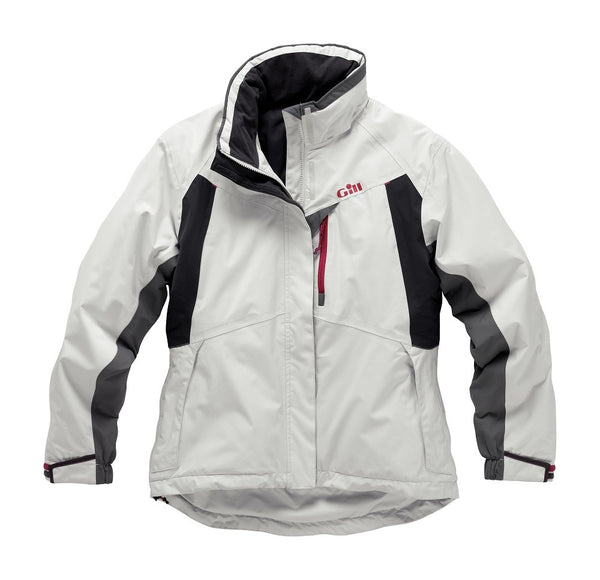Gill Women's Inshore Winter Jacket