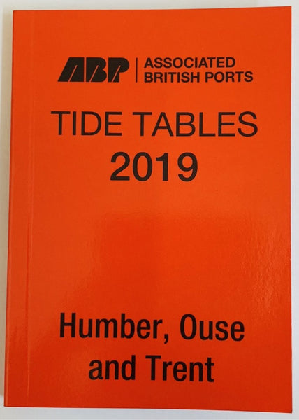 ABP Tide Table