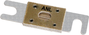 Blue Sea System ANL Fuse - 300 Amp