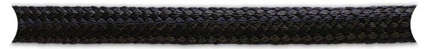 English Braids Dockline 16mm