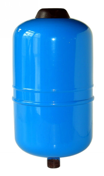 Accumulator Tank - 5 litre
