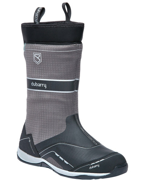 Dubarry Fastnet Boot