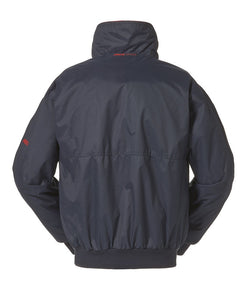 Musto Junior Snug Blouson Jacket
