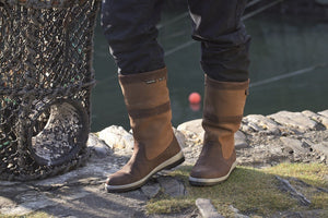 Dubarry Ultima Boot