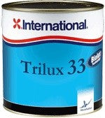 International Paints Trilux 33